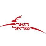 DoarIsrael