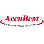 Acubeat