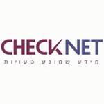checkNet