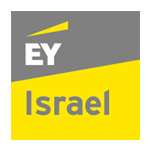 eyIsrael