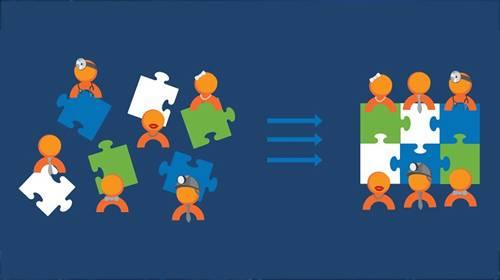 נהלים ארגוניים – כדאי שמישהו יטפל בהם